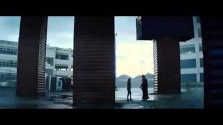 Тор 2 Царство тьмы  - (2013) Трейлер на русском языке 720 HD