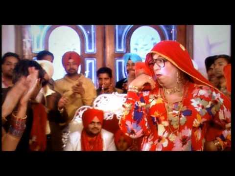 New Punjabi Songs - Bolyian - Dhira Gill - Punjabi Song - Giddha Bhangra