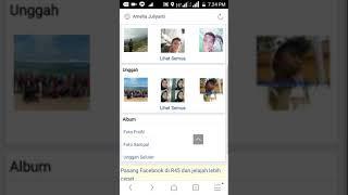 Cara Hack Facebook Dengan Mudah By.Permana