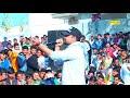 MDKD Comedy | जन सेवा महासंघ | MDKD  की सुपर हिट Live Show | New Haryanvi 2018