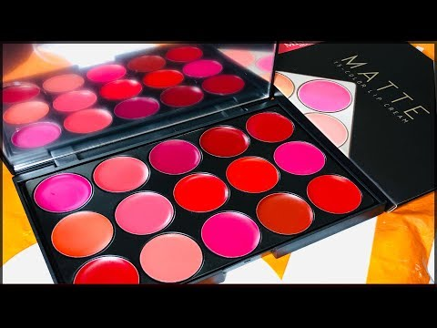 miss-rose-lipstick-pallet-review