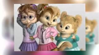 the chipettes ft simon bossy kelis