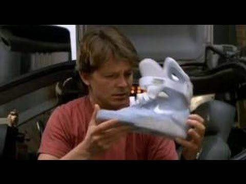 marty nike shoes