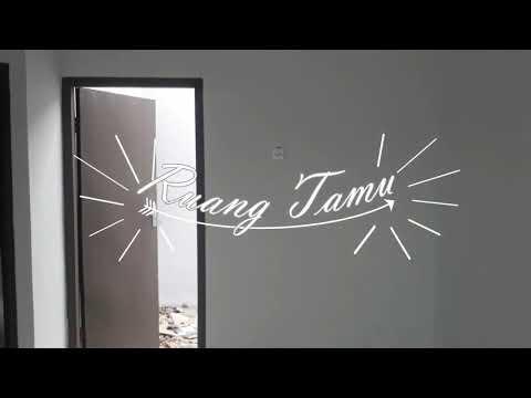 Perumahan Terbaik Ciamik Cengkong Karawang By Andre Studio