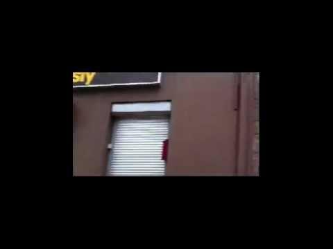 Les Tipeux Du Quartier ( Episode ) 3 Le Handicaper