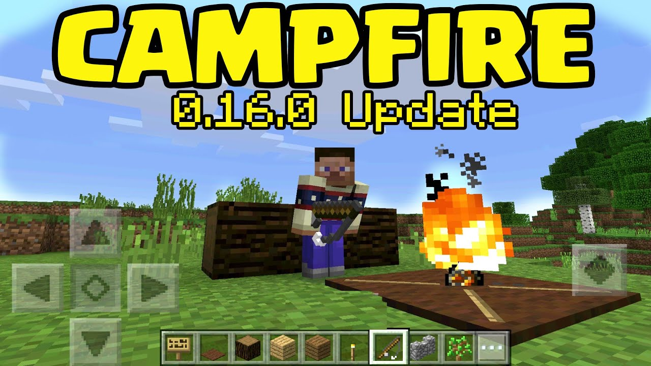 minecraft pe how to get commands