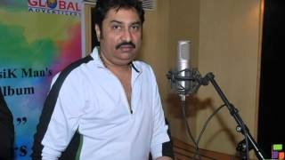 Kumar Sanu Solo Songs (HQ)