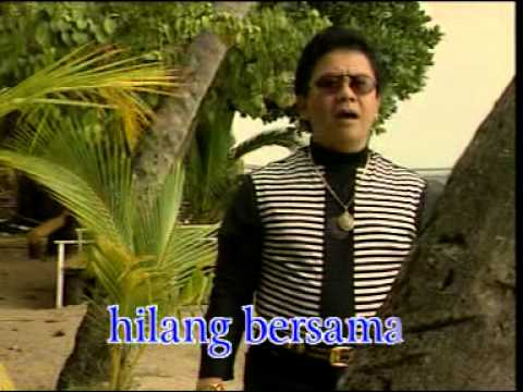 Benny Panjaitan - Senja tlah berlalu