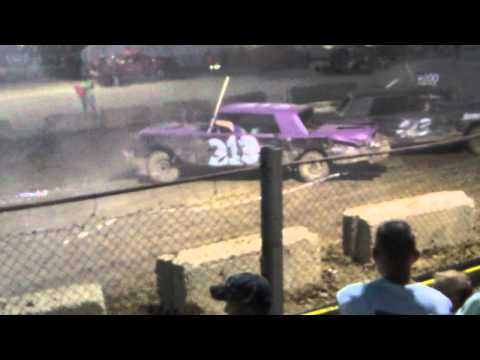 demolition-missions-driving-jay-co-derby-feature-night-2,-2012
