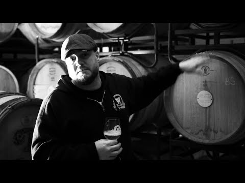 The White Hag: sowing the seeds of Irish craft beer   The Craft Beer Channel