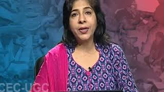 Dr. Sarita Pathak Yajurvedi