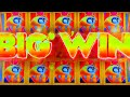 Top 10 Largest Casinos in 2020 - YouTube