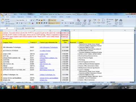 How to Research Companies Online- Power Prospecting with Google Search