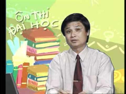 Ôn thi Đại Học - môn Hoá - BAI 01+02 - PHUONG PHAP TIM CONG THUC CAC HOP CHAT VO CO
