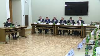 Sławomir Nowak składa zeznania przed komisją ds. VAT   OnetNews - Na żywo