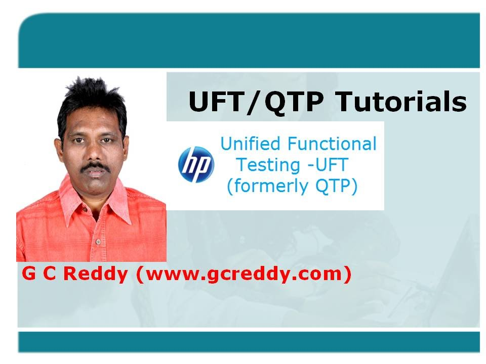 Amazon. Com: qtp tutorial: appstore for android.