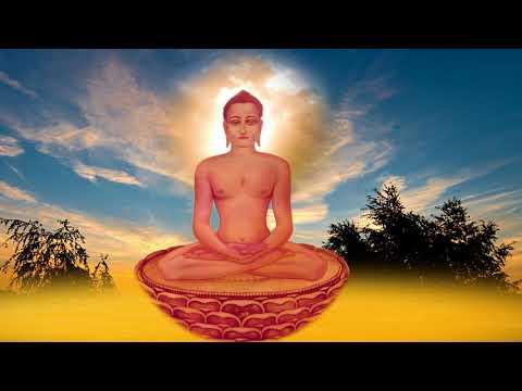 13-12-2017   धर्म ही उत्तम सरण  भाग-2