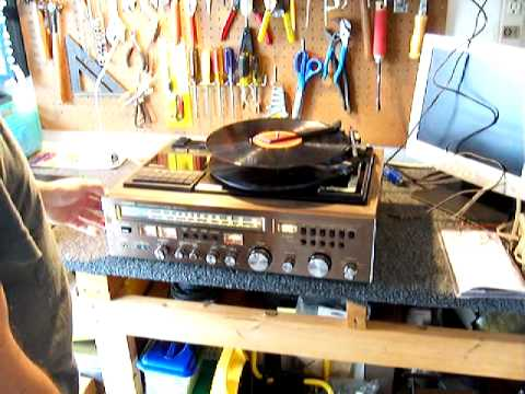 playlist of fisher stereo system melodlist online songs music rh melodlist com Fisher Plow Light Wiring Diagram Fisher Plow Diagram