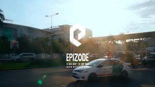 Epizode Festival 2 Unofficial Aftermovie thumbnail