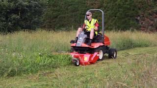 trimax-procut-rotary-mower-flaildekfx-amp-warlord-flail-mowers