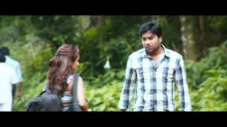 Vanakkam Chennai - Hey Song Teaser
