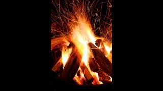 Play Bonfire