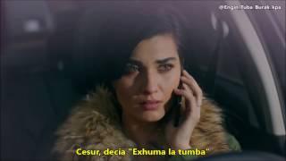 cesur ve guzel captulo 15 trailer 1 subtitulado en espaol