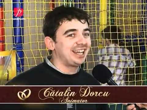 Karaoke Constanta - Hanna Montana.flv