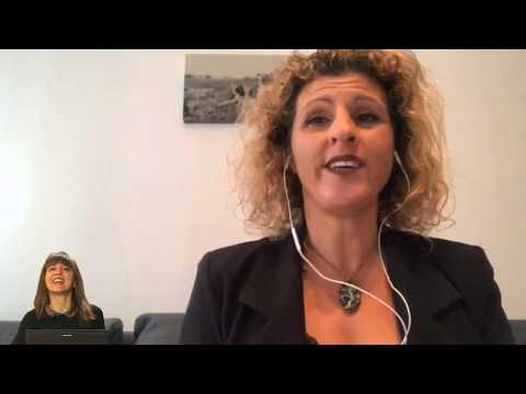 Voyance Live avec Sarahel, medium - YouTube c6530cc5c5c0