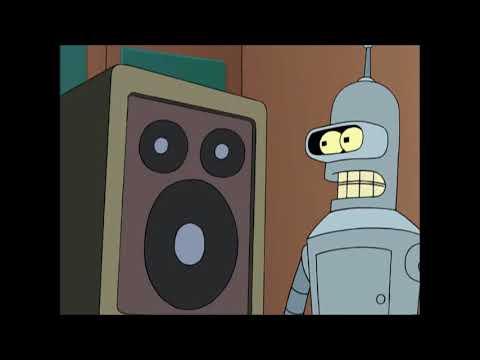 The Best of Bender 1