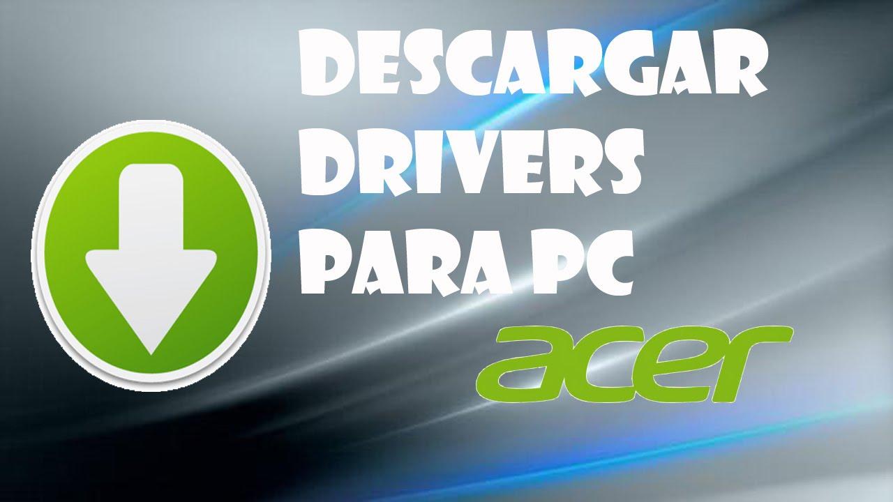 ACER 5715Z DRIVER AUDIO GRATUIT ASPIRE TÉLÉCHARGER