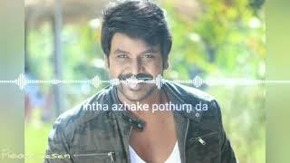 Pothumda pothumda song status @ Lawrence || Tamil Whatsapp status (480p)