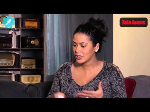 Pourrait-on voir Ayem Nour devenir chroniqueuse dans TPMP ?
