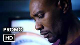 "Rosewood (FOX) ""Just Like Them"" Promo HD"