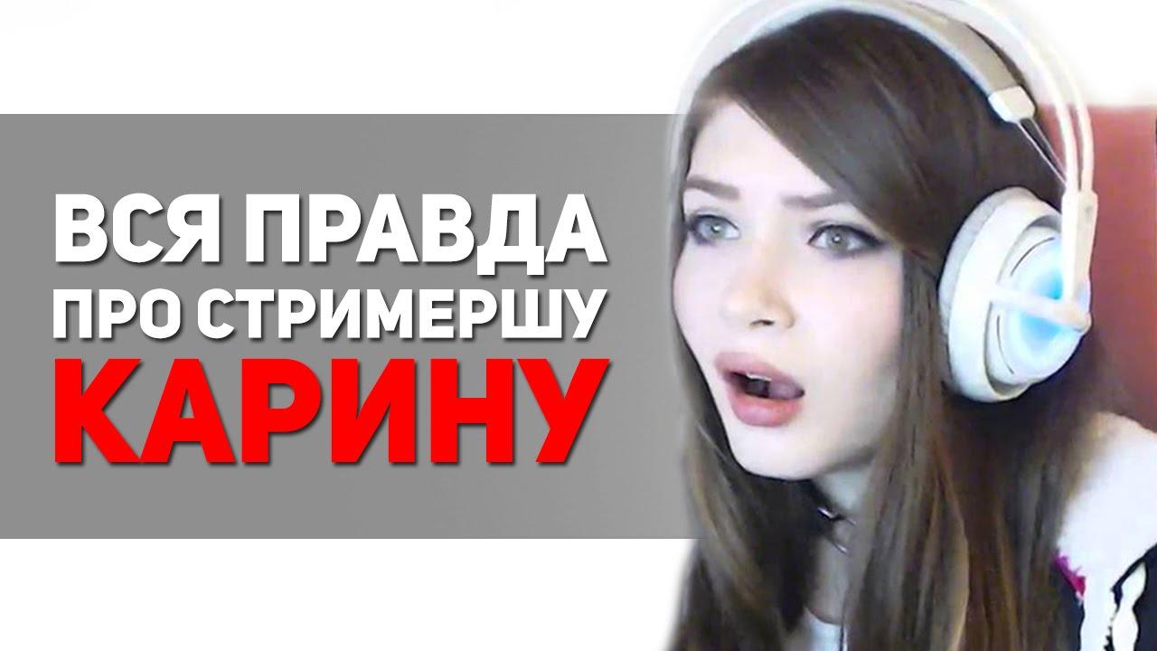 Видео русский мальчик дрочит писю фото 290-350