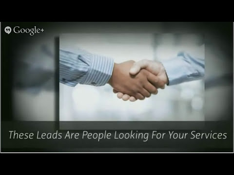 Marketing Firm For Lawyers Miami | 844-421-1000  | Online Marketing For Law Firms