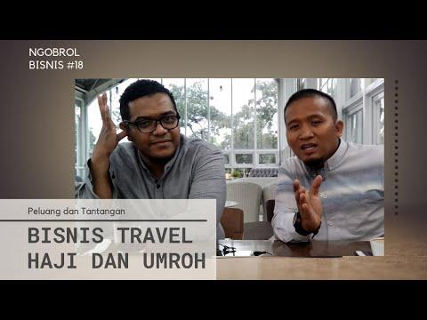 Travel Umroh Jember 2019 Surabaya,Paket Umroh Jaman Now Sidoarjo,Agen Umroh Jeddah Gresik,Biro Umroh.