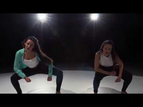 Ramta Jogi | Taal Dance Choreography