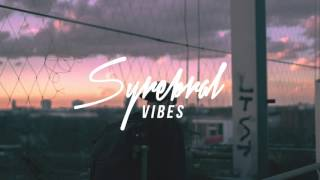 MOONBEAT - Infinity (Feat. Sophie Meiers)