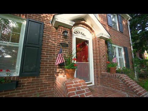 2912 Capitol Ave, Home For Sale In Cheyenne, Wyoming