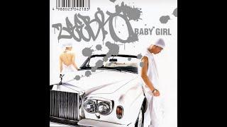 Zeebra - BABY GIRL