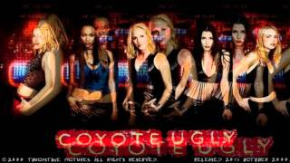 "Leann Rimes   Cant Fight The Moonlight  ""Remix"" (Coyote Ugly )"