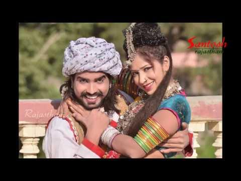 D J Rajasthani Song   Audio Mix   Fagan Walo Mahino   Mukesh Gujar   Santosh Rajasthani
