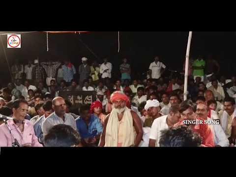 सुर्दशन यादव और कमलवास कुंवर - (2018) - भोजपुरी दु गोला मुकाबला !! SUDARSHAN YADAV STAGE SHOW 2018