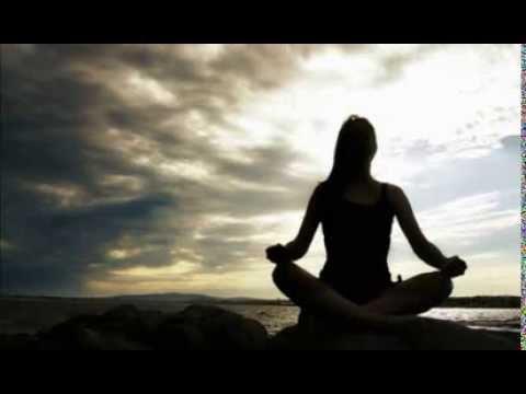 Медитация на исполнение желаний. Метод Сильва