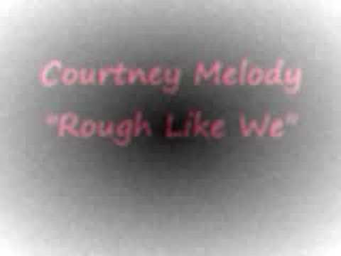 Courtney Melody Bad Boy