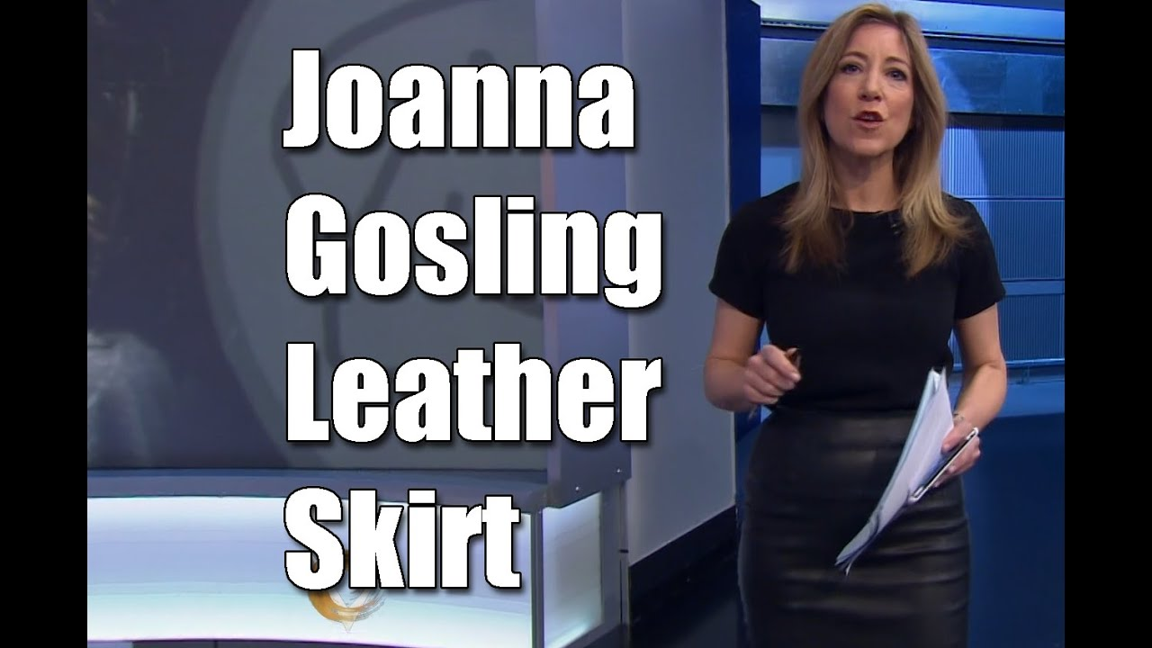 not anal rubber latex pvc lack gummi leather all became clear, many