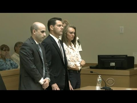 Michelle Carter found guilty in text suicide trial