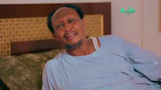 vuclip الحرامي في قبضة عدلان الصاوي | دراما سودانية