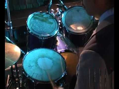 TAK MUSTAHIL BAGI MU - Adelia Lukmana feat Sidney Mohede